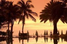 六天五夜,泰国三城度假指南