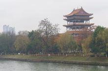 江西省第一个状元距今已有1176年,曾在这里读书