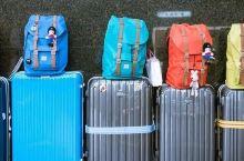 私藏!南昌机场中转居然这么赞,买机票还送机场餐食!