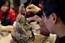 """鄞州竟然深藏着十几个""""千奇百怪""""的博物馆,有的还是全国首家!"""