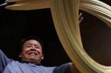 在云南通海藏了700年的甜蜜惊喜,是云南人舌尖上戒不掉的瘾
