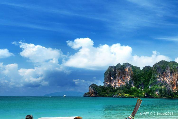 끄라비 라오라딩섬1