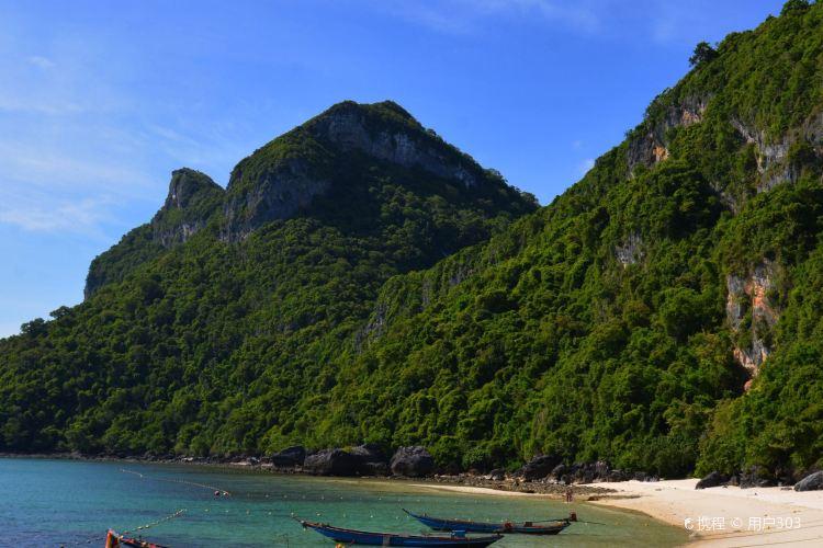 Mosquito Island1