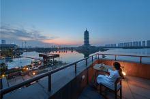 杭州亲子度假地,吃住玩近乎一价全包——带孩子旅行解放双手的酒店