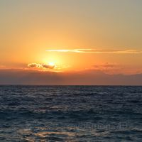 北爱琴海诸岛图片