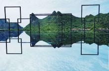 五月去哪玩:桂林一魔性民宿主人沉迷网红之路,无法自拔
