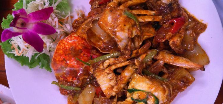 Thai Thai Restaurant3