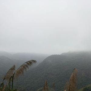 南昆山国家森林公园旅游景点攻略图