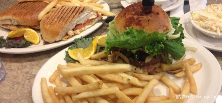 Atlantis Diner Reviews: Food & Drinks in New York State West Islip- Trip.com