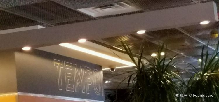 Tempo Food + Drink1