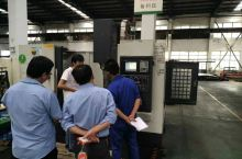 无锡数控车床培训,无锡CNC加工中心培训