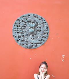 [南京游记图片] 42小时周末旅行,「再」见南京,不一样的小众玩法