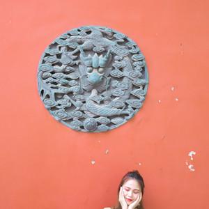 南京游记图文-42小时周末旅行,「再」见南京,不一样的小众玩法
