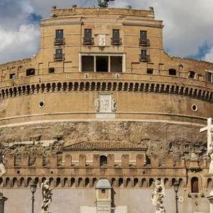 罗马国家博物馆旅游景点攻略图