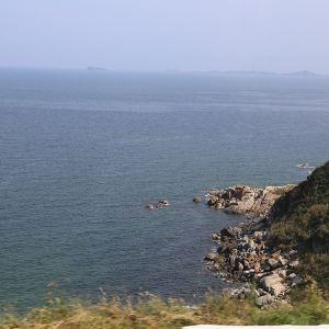 侍中湖旅游景点攻略图