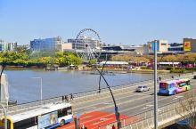 河流之城是哪个城市?为何会有这样的称号?它又是怎样的景致?