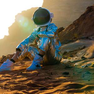 约旦游记图文-寻找失落千年的古城,去最像火星神秘之地探险——约旦漫游记