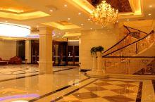值得一去的酒店——荣成石岛滨海大酒店  酒店不错,只是住的海景房看不到海,环境卫生都不错  【酒店信