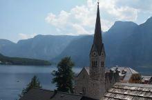 第十一篇:音乐圣殿奥地利