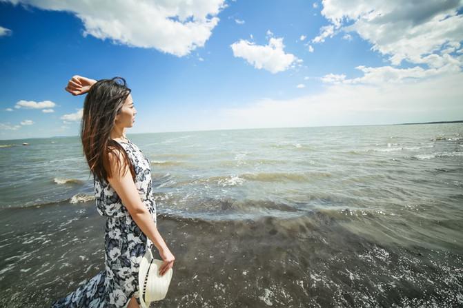有一种旅行,叫夏天去呼伦贝尔! – 呼伦贝尔游记攻略插图109