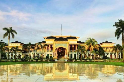 100r1f000001gonve73BE D 500 333 - Tempat-tempat wisata menarik yang ada di Medan