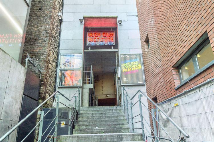 Irish Film Institute1