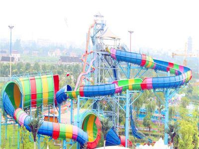 Water Dream Park