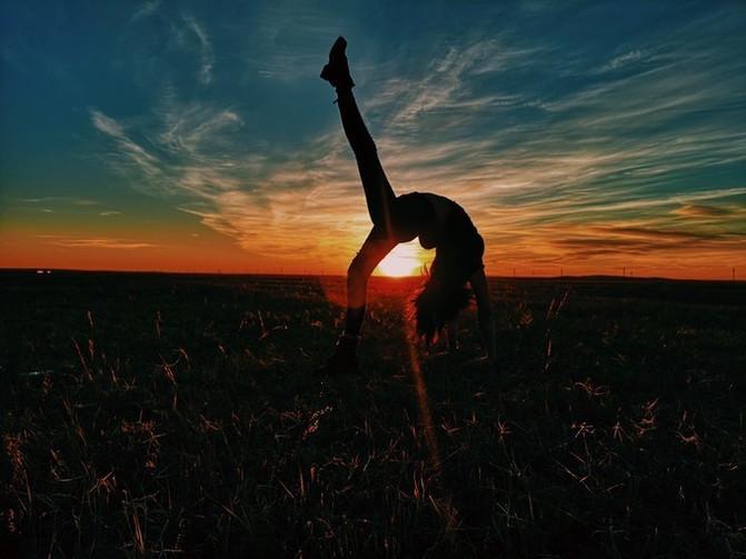 呼伦贝尔大草原 一万个人眼中有一万种呼伦贝尔大草原的秋 – 呼伦贝尔游记攻略插图127