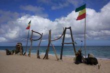 普卡海滩,不愧是长滩岛最美海滩之一。