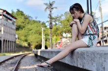 台北九份一日遊!你們喜歡嗎?會攝影的導遊很重要😄😄😄