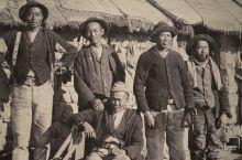 荷兰🇳🇱和中国🇨🇳150年的移民故事