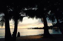 象岛paradise休闲自由行
