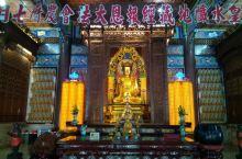 鹤山极乐寺