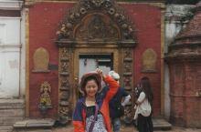 四国游第五十三天:尼泊尔加德满都~巴德岗