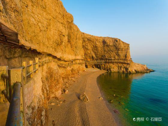 Tianheng Mountain