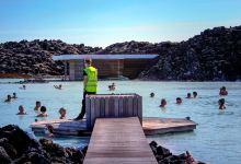 冰岛 冰与火之歌 奇幻星球 9日环岛自驾游