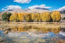 第一次来稻城 l 这里是川藏南线上的圣地,有你想象不到的奇美