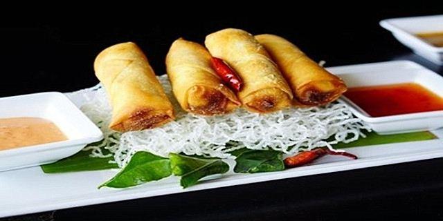 Sala Rattanakosin Eatery And Bar3