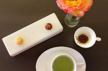 #冬日幸福感美食 第一家摘星米其林的韩餐
