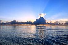 迈阿密南沙滩
