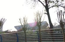 船山区体育馆