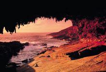 袋鼠岛+海豹湾一日游