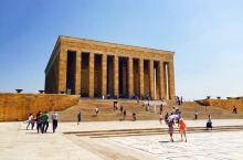 安卡拉的历史与文明