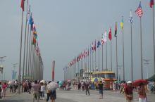 奥体帆船中心