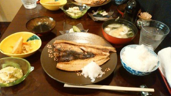Shiki Takemura