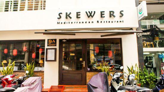 Skewers