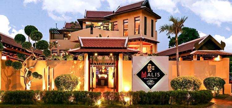 Malis(Phnom Penh)