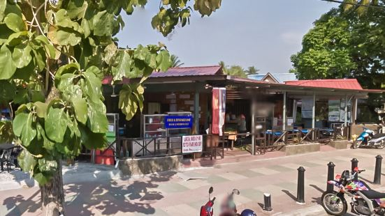 Bella Restaurant