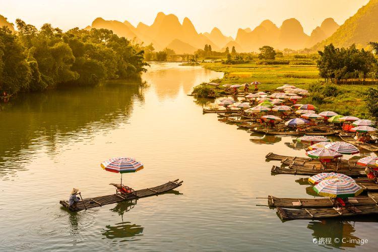 Li River3