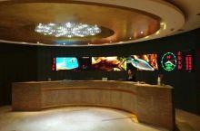 铜陵市 逸顿国际大酒店